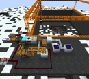 Tutorial/Automatic Quarry Ore Factory