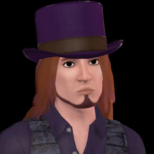 jogo gnomo de jardim:Sims com olhos pretos – The Sims Wiki – The Sims, The Sims 2, The Sims