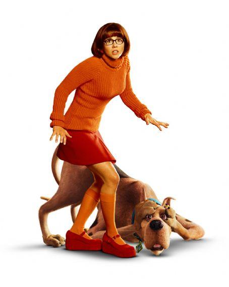 Linda Cardellini as Velma jpgLinda Cardellini Velma