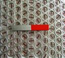 Control de campos magnéticos