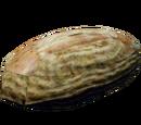 Okruszki chleba