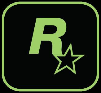 rockstar games wiki