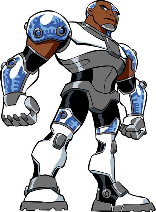 500px-Cyborg-teen-titans.jpg