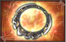Wheels - 3rd Weapon (DW7).png