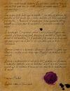 Carta del Bastardo by Sergio Tavel©.jpg