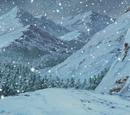 País da Neve