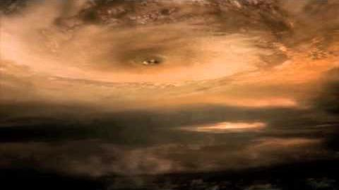 Stephen Hawking - Formation of the Solar System-0