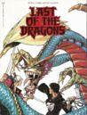 Last of the Dragons Vol 1 1.jpg