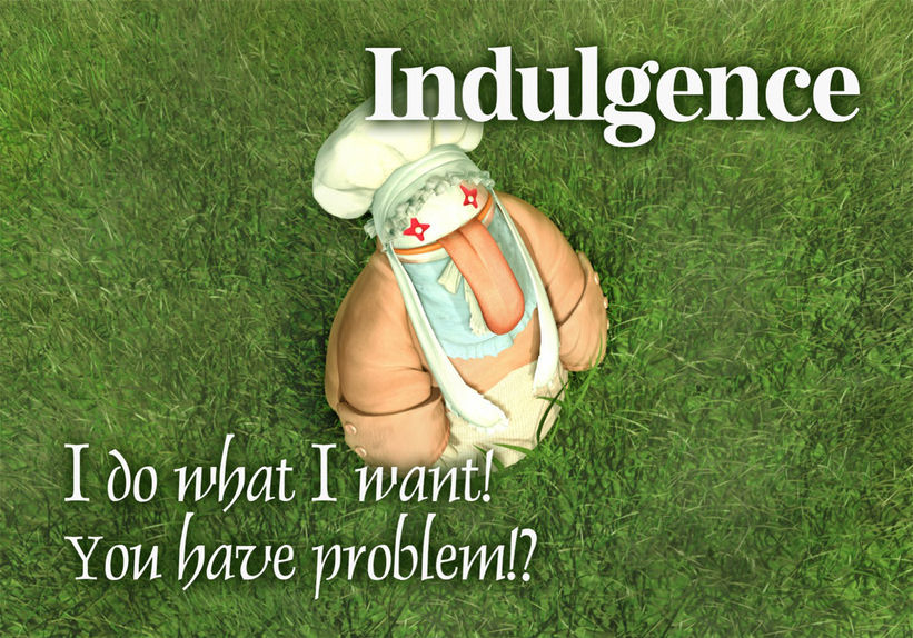 FFIX_Indulgence.jpg