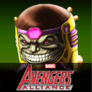 M.O.D.O.K. Defeated.png