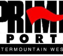 AT&T SportsNet Utah