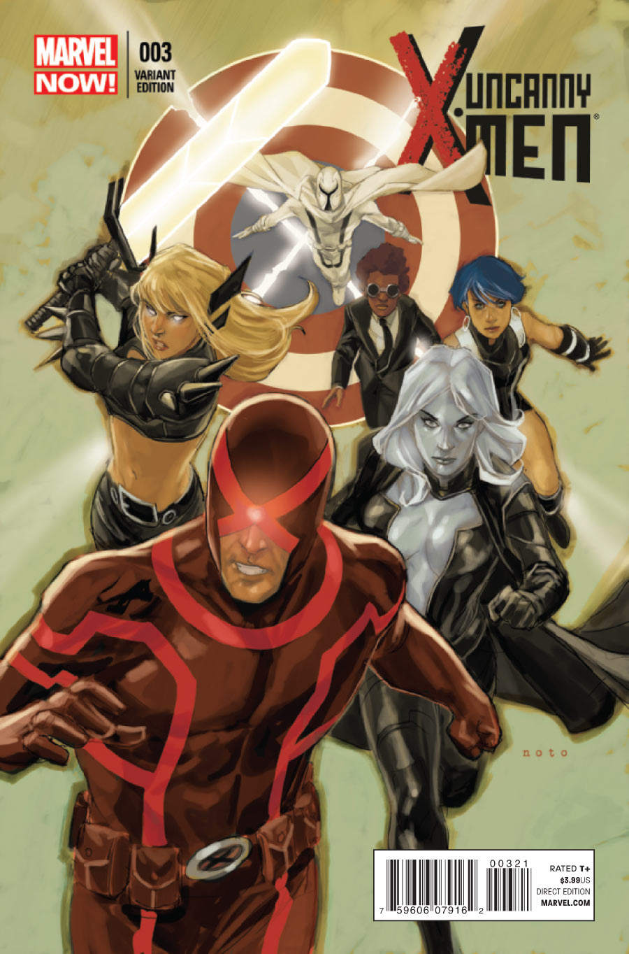 http://img4.wikia.nocookie.net/__cb20130311212457/marveldatabase/images/6/6a/Uncanny_X-Men_Vol_3_3_Phil_Noto_Variant.jpg
