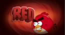 Red 1.png