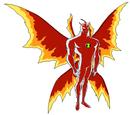 Alien Frio Supremo