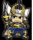 Ieyasu Tokugawa (1MSW).png