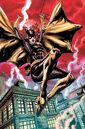 Batgirl Vol 4 18 Solicit.jpg