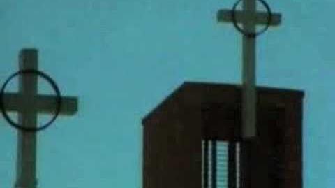 1.12 The Origin of the Cross