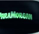 ParaMorgan