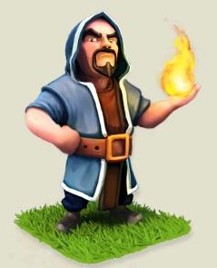 Image - Wizard .jpg