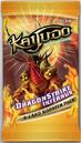 DragonStrike Infernus booster pack.png