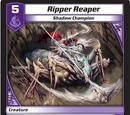 Ripper Reaper