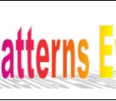 Patterns Event