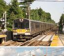 MTA Long Island Railroad