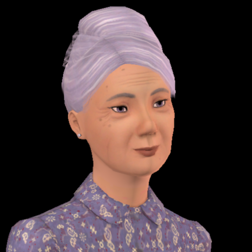 jogo gnomo de jardim : jogo gnomo de jardim:Categoria Discussão:Famílias de Bridgeport – The Sims Wiki – The
