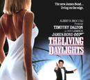 Timothy Dalton films