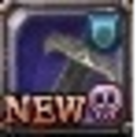 Bringer of Death Icon.png