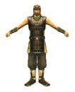 Soldier Concept 1 (DW7).png