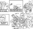 Algrim Whitefang/Favorite 40K Humour Part 1