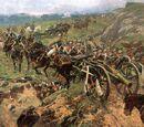 Русско-персидская война (1826-1828)