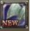 Furious War Axe Icon.png