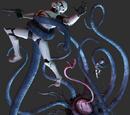 Vixus/Legendy
