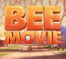 Bee Movie