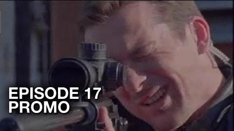 """Revenge Season 2 Episode 17 Promo """"Victory"""""""