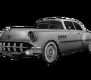 Chevrolet Bel Air (Driv3r)