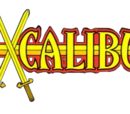Excalibur Vol 1