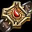 Emblem of Valor