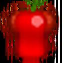 Grid Pepper.png