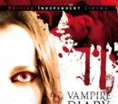 Дневник вампирши (2007)