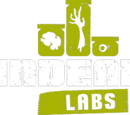 Undead Labs