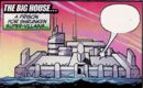 Big House from She-Hulk Vol 2 21 001.jpg