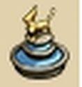 10 löwenbrunnen mini.jpg