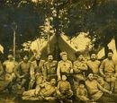 Оренбургская отдельная армия