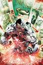 Justice League Vol 2 18 Textless.jpg