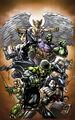 Justice League o