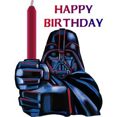 Anniversaire de nos chewis ! (partie 2) - Page 6 Happy-birthday-star-wars