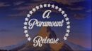 Paramount Pictures Logo 1953 c.jpg